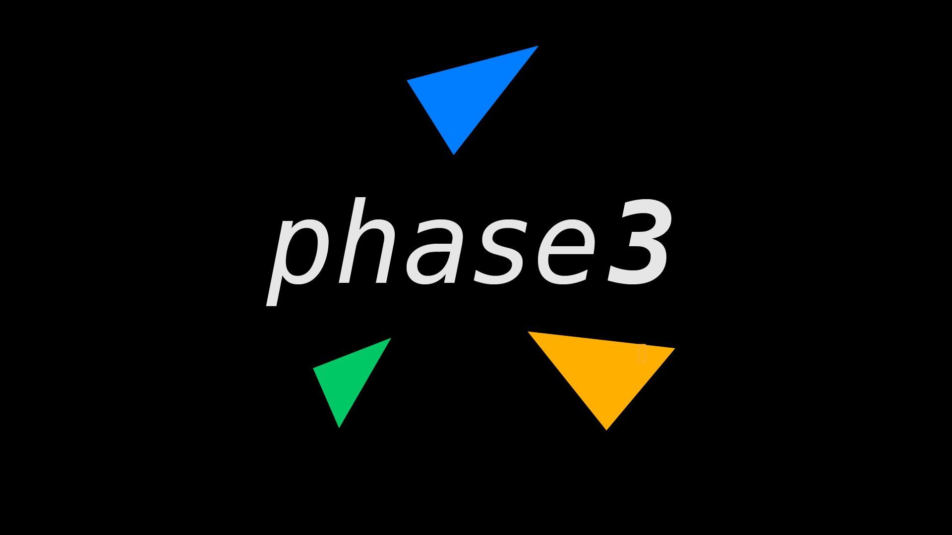 phase3 AG